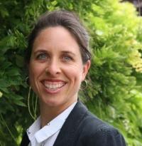 Ms Leanne McLean